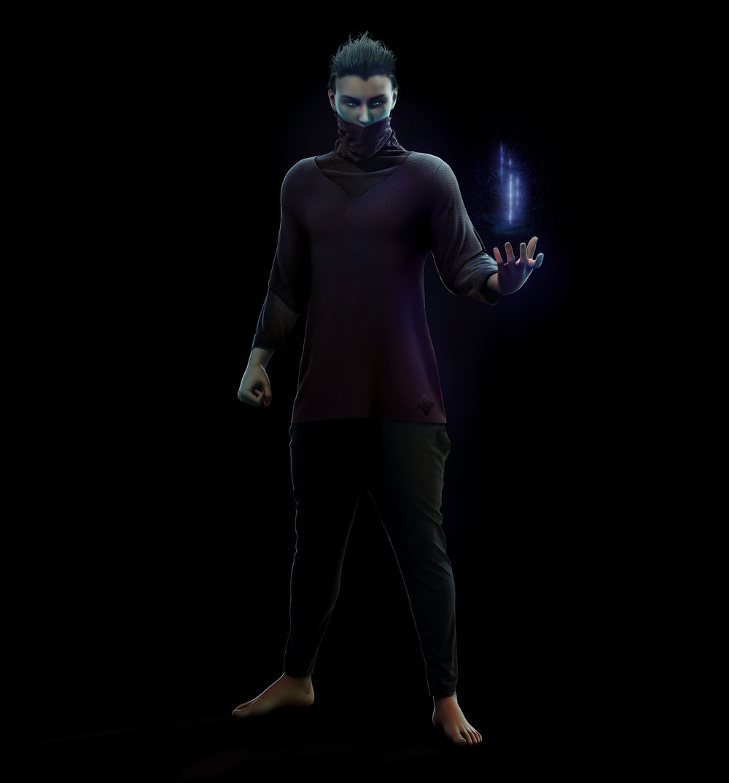 ninja_outfit_posed_COMP.jpg