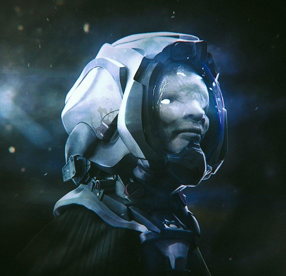 steve-teeps-alien-bust-ks-mk2-1.jpg
