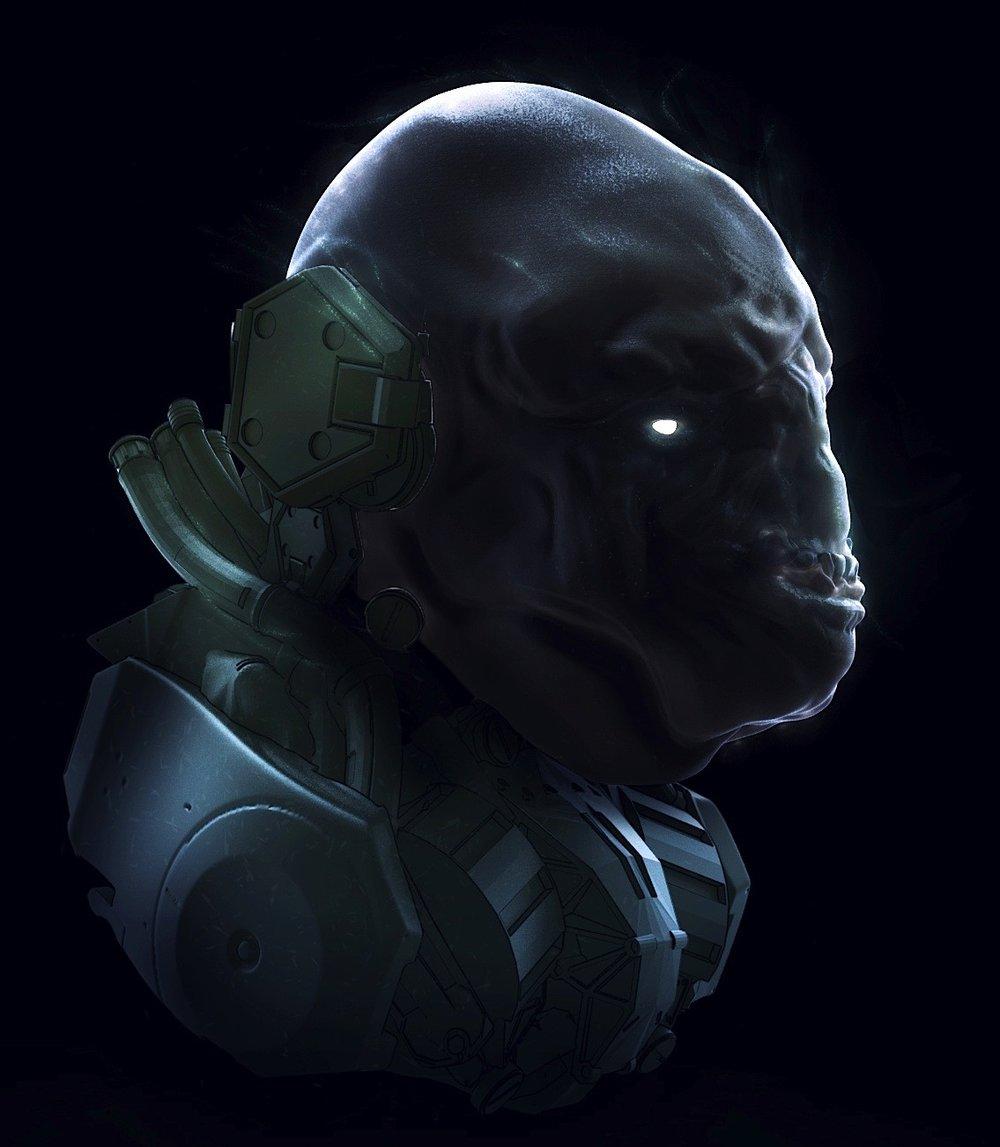 steve-teeps-alien-tooth-bust-test.jpg