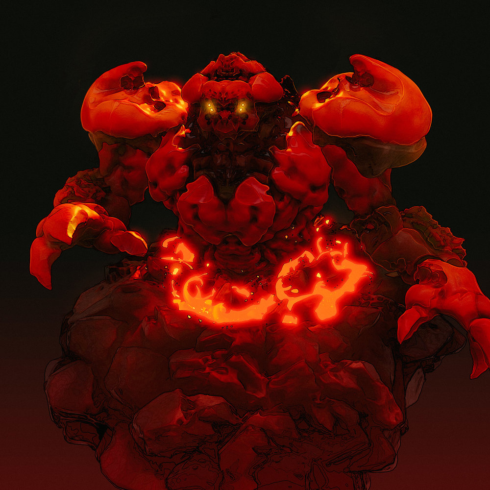 medium_lava_lord_web.jpg
