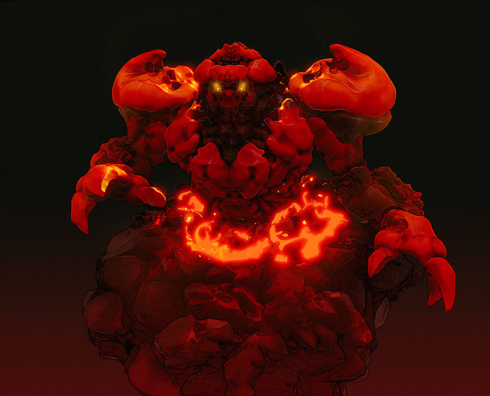 lava_lord_env_posed_comp_painted.jpg