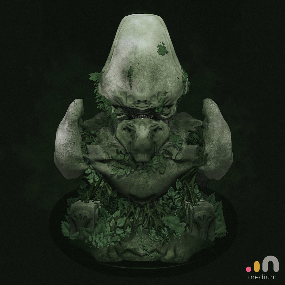overgrown_bust.jpg