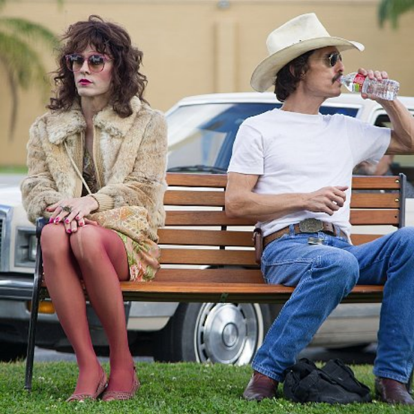 Dallas-Buyers-Club-Trailer.jpg