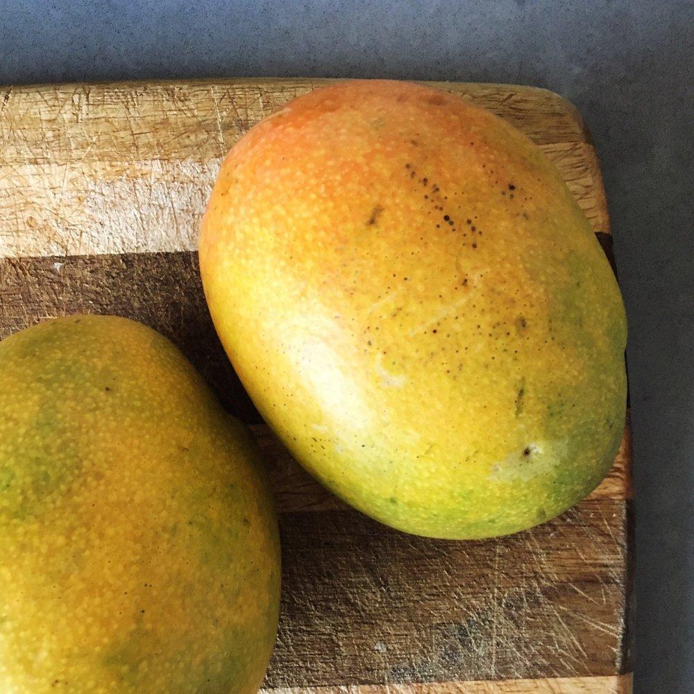 mango s2.JPG