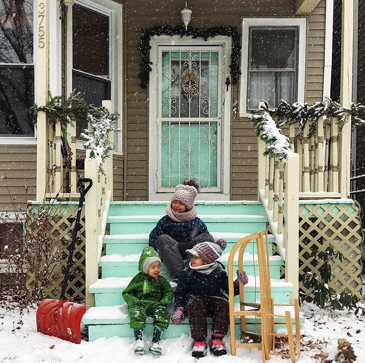 winter2017.21.jpg