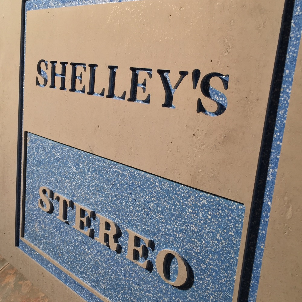 Custom-signage-concrete-sign-logos