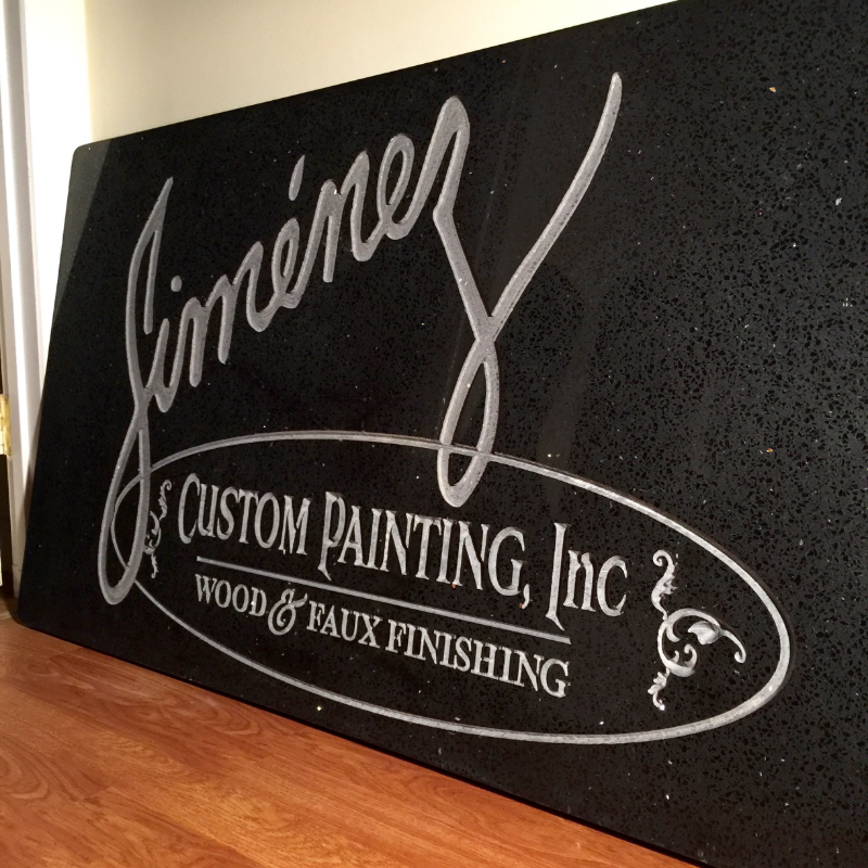 Granite-signage-custom-signs-memorial
