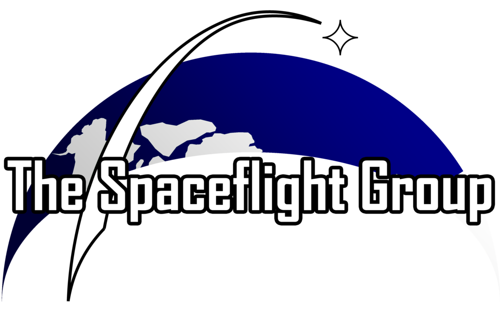 spaceflightgroup.png