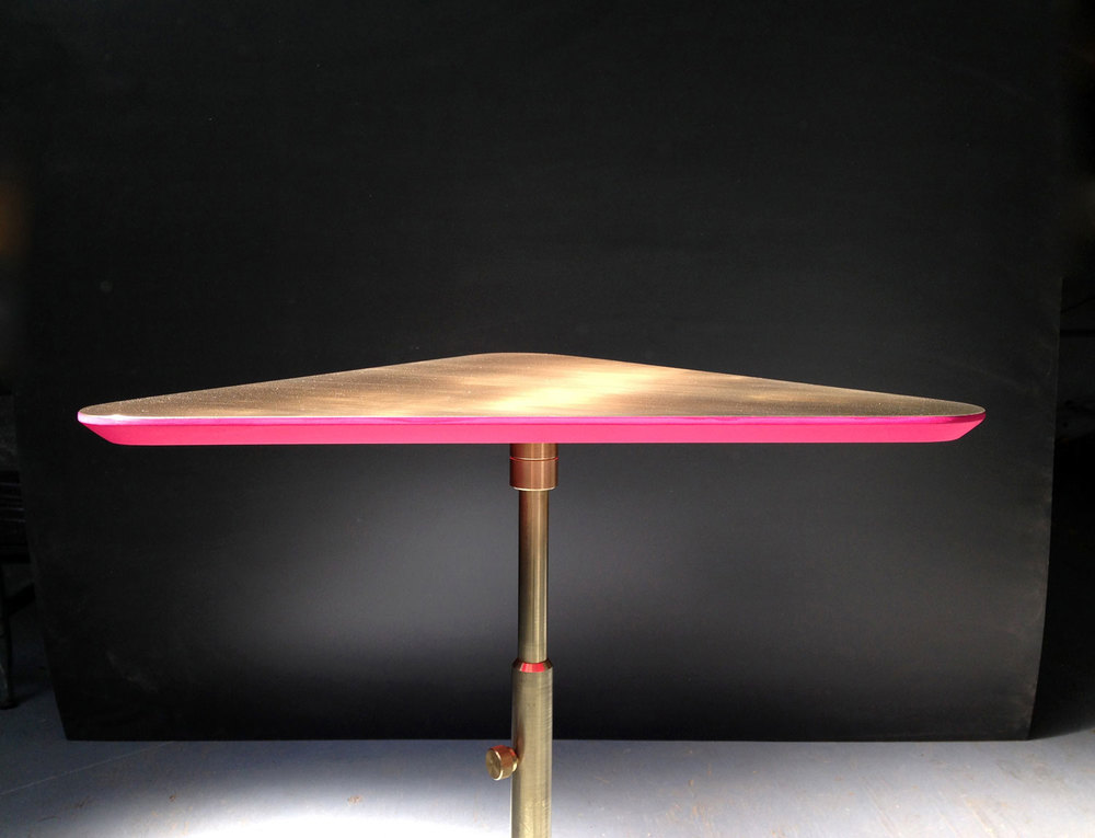 brass-triangle-cocktail-table.jpg