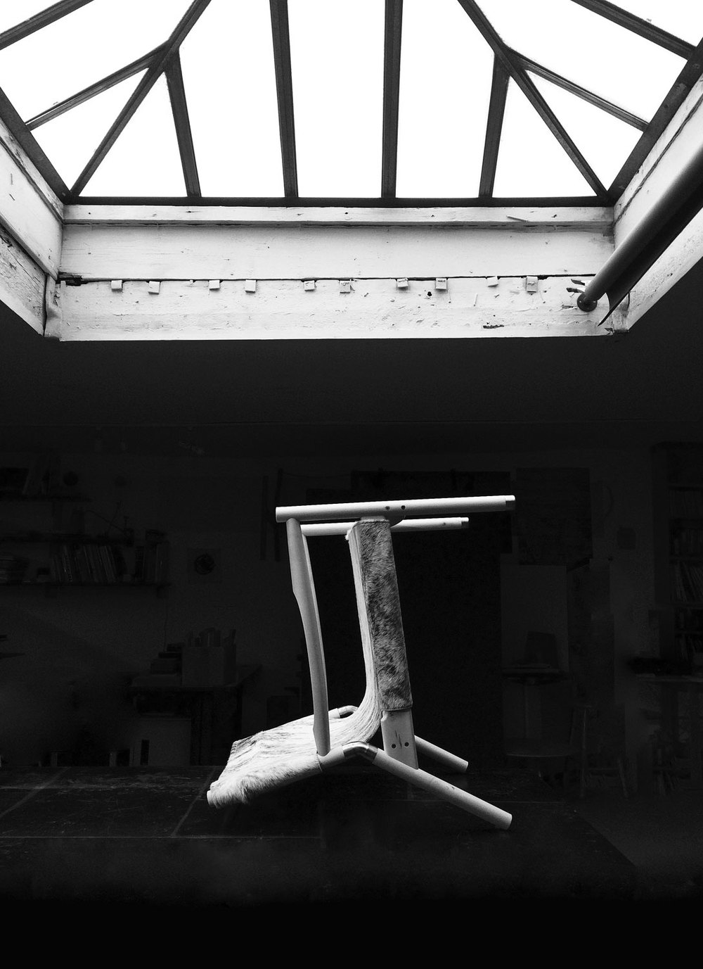 Floating-chair-FINAL.jpg