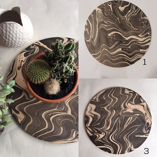 The current 2 patterns in shop ..............➕➕➕➕➕➕➕➕➕➕➕➕➕➕➕ #independentartist #makersgonnamake #tramake #plants #crazyplantlady #dslooking #cactuslover #succulent #etsy #etsyshop #etsywholesale #chicago#midcentury #moderndecor#giftideas#housewarming#