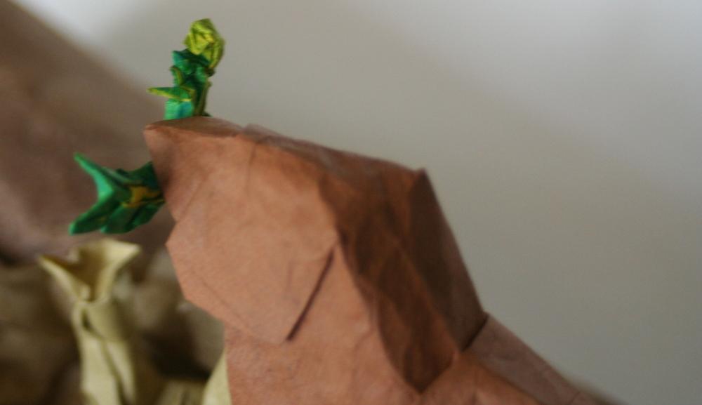 Origami Bird3.JPG
