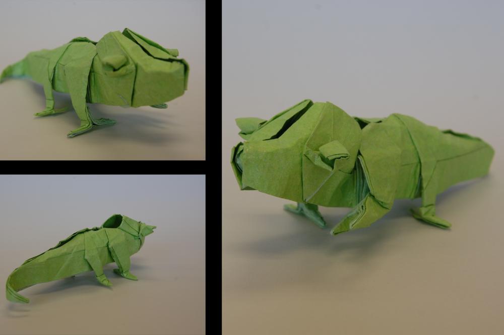 Origami Chameleon.png