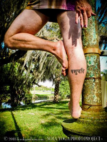 20110326_Pashupati_Tattoo
