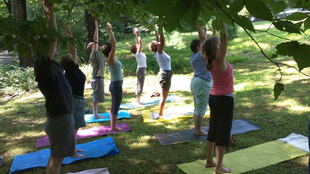 vegan-spirituality-yoga