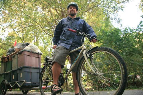 20091008_pedal-peep_0034_0