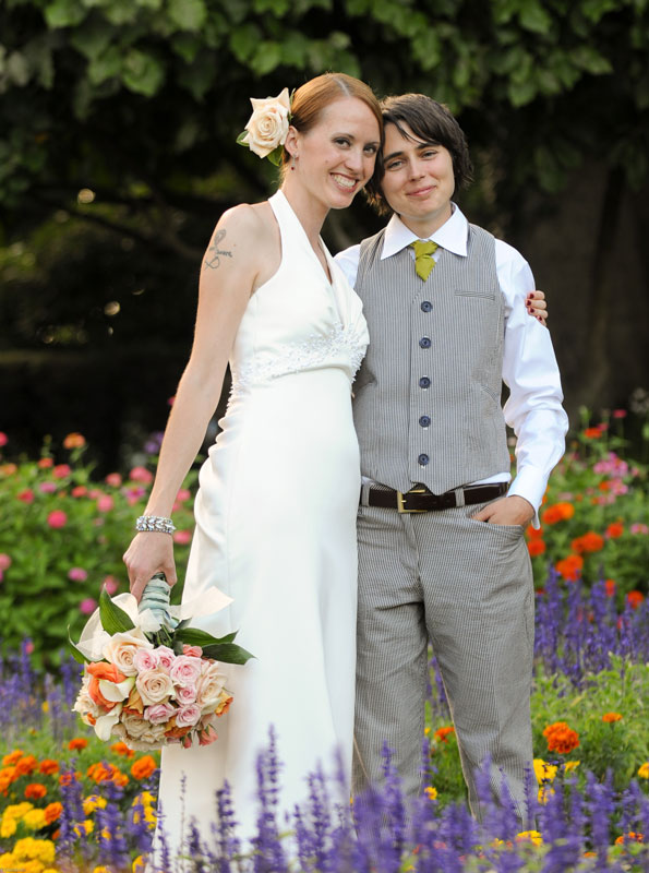 same-sex-wedding.jpg