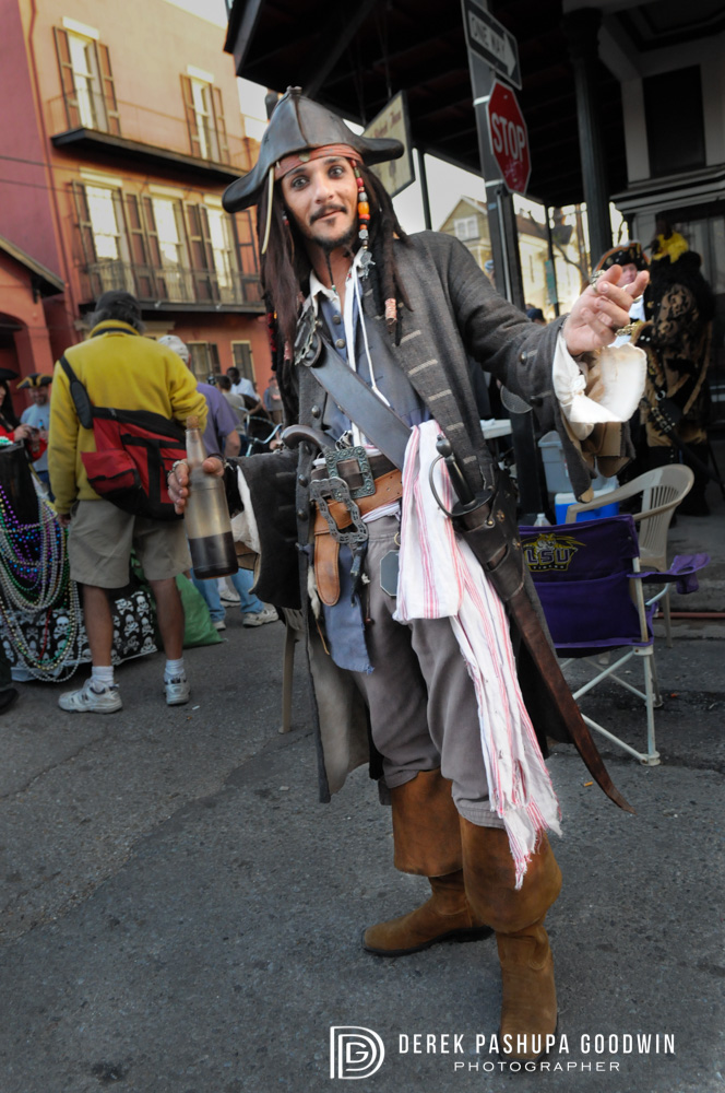 20100326_Pirate_Parade_0008.jpg