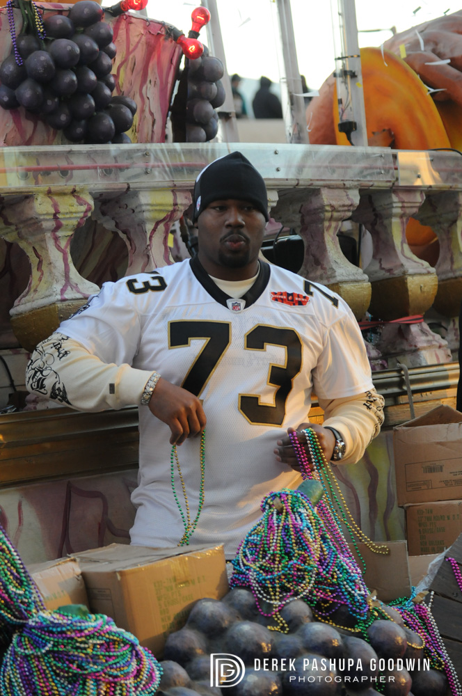 20100209_Saints_Parade_0071.jpg