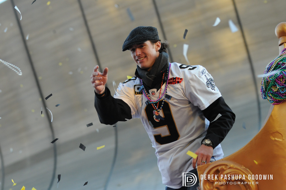 20100209_Saints_Parade_0075.jpg