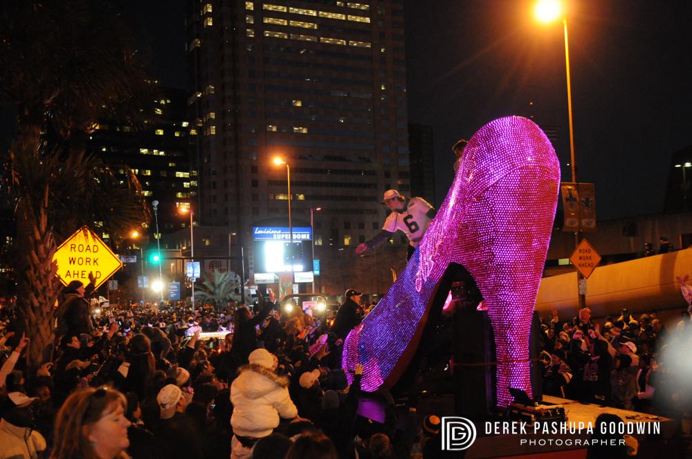20100209_Saints_Parade_0332.jpg