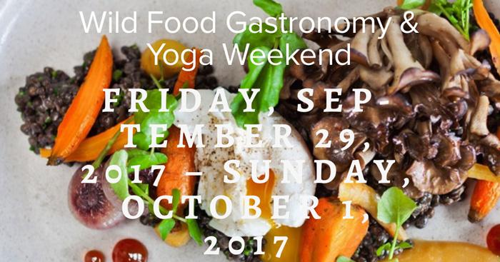 Wild-Food-Gastronomy-&-Yoga-Weekend.jpg
