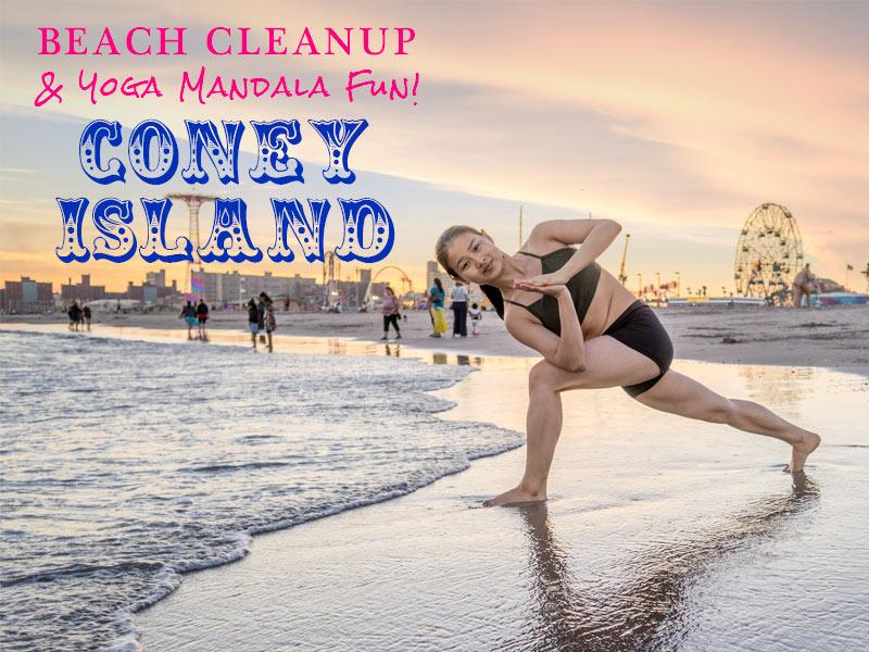 Beach-Cleanup-Banner.jpg