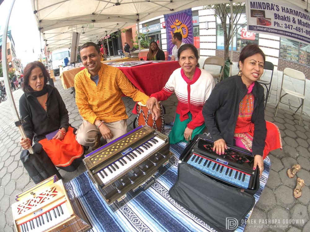 Mindra-Harmonium_Yoga-Fest-Jersey-City_0391.jpg