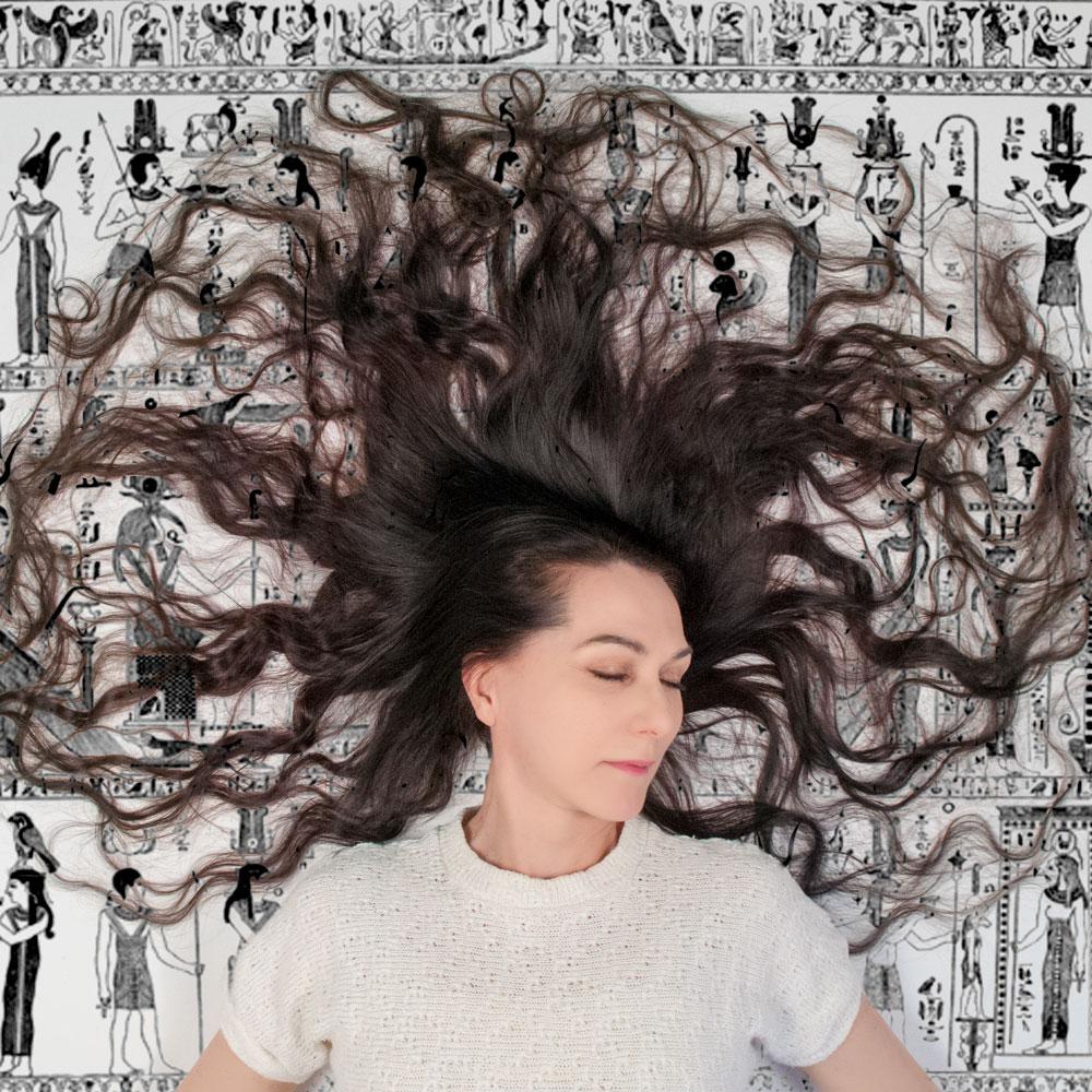 Sharon-Gannon-Egypt-Hair.jpg