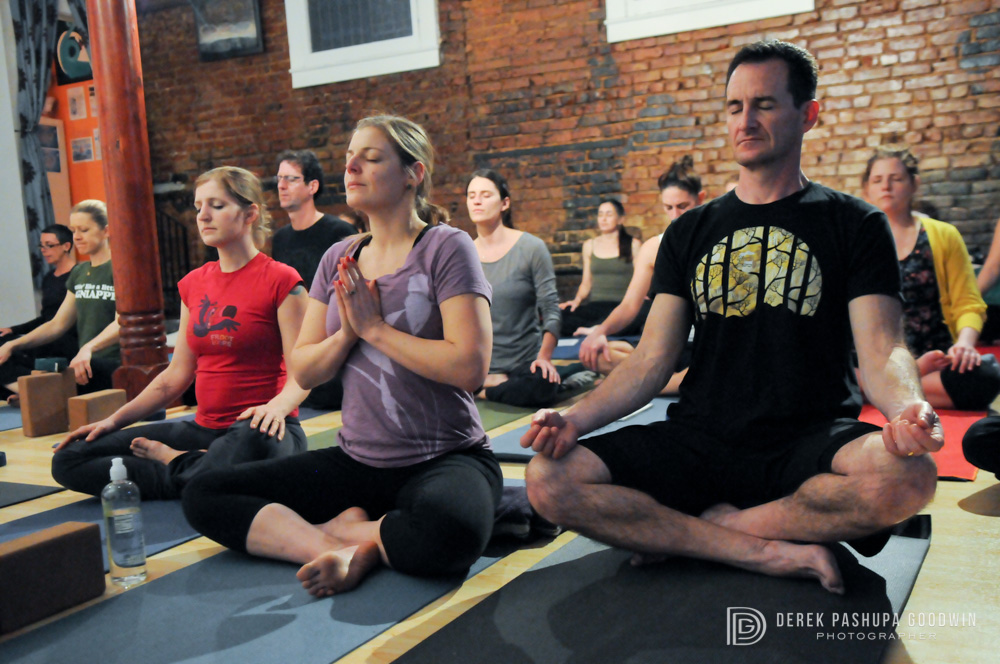 Swan-River-Yoga-students-meditating.jpg
