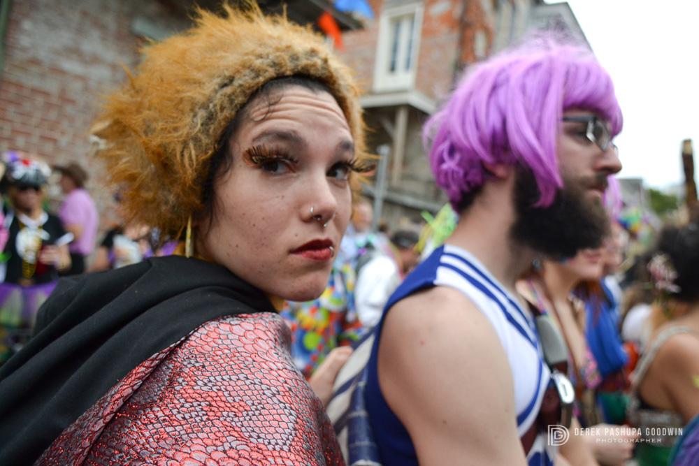 20120221_St_Annes_Parade_3089.jpg