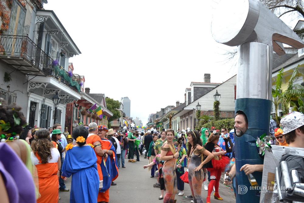 20120221_St_Annes_Parade_3098.jpg