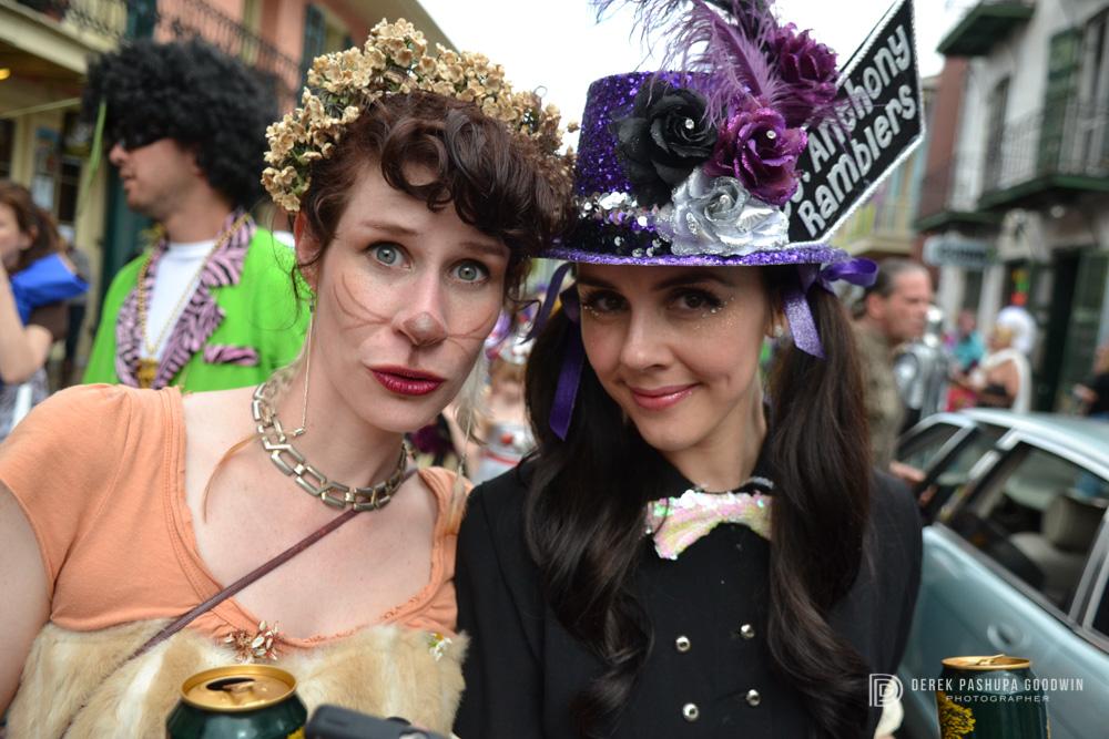 20120221_St_Annes_Parade_3160.jpg