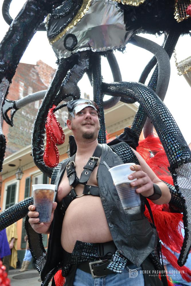 20120221_St_Annes_Parade_3180.jpg