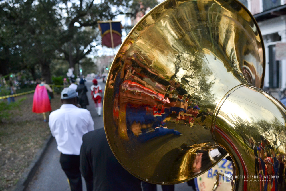 20120221_St_Annes_Parade_3286.jpg
