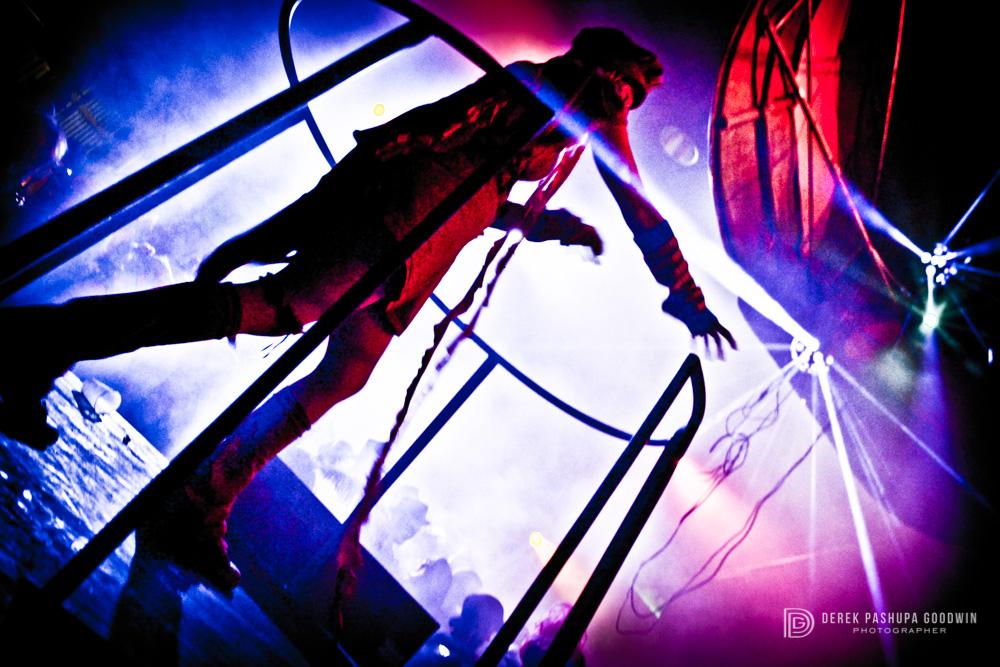20120211_Apocalypse_Ball_2776.jpg