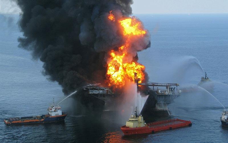 deppwater-horizon-oil-spill.jpg