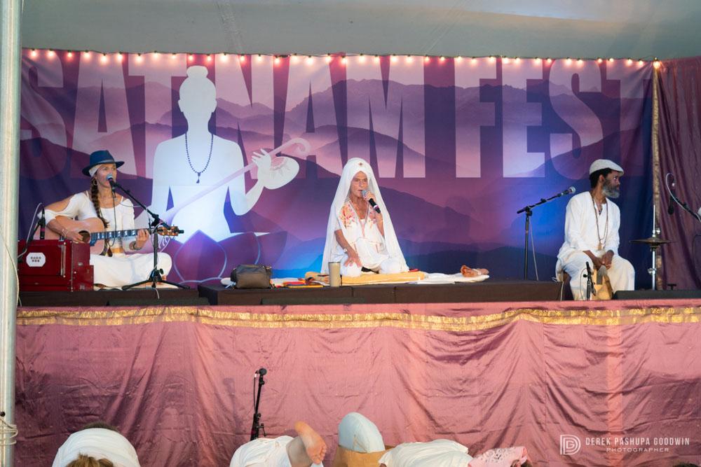 20180812-YOGA-Sat_Nam_Fest-01037.jpg