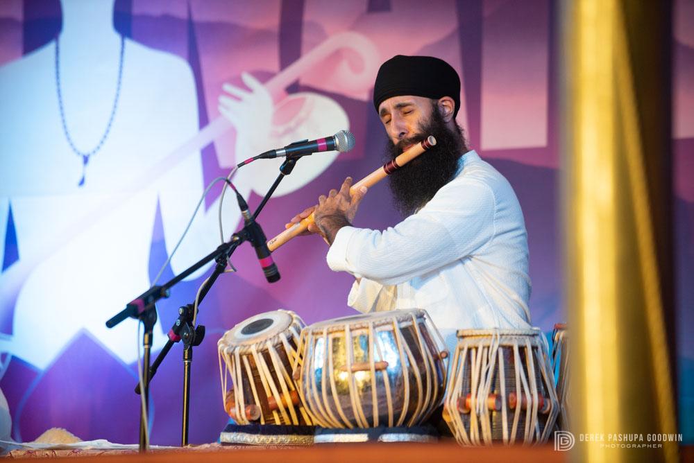 Snatum_Kaur_concert-YOGA-Sat_Nam_Fest-8551.jpg