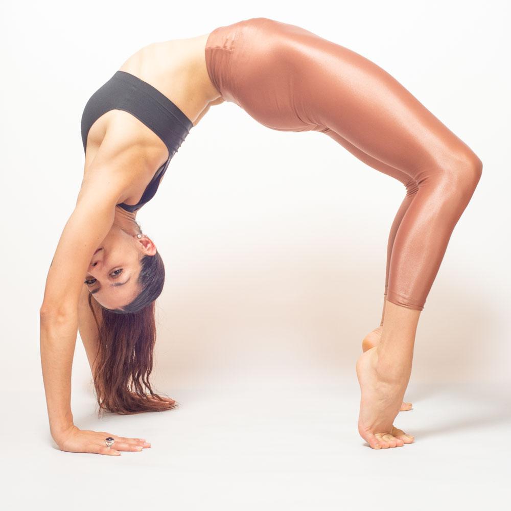 20180803-yoga-elizabeth-white-0036.jpg