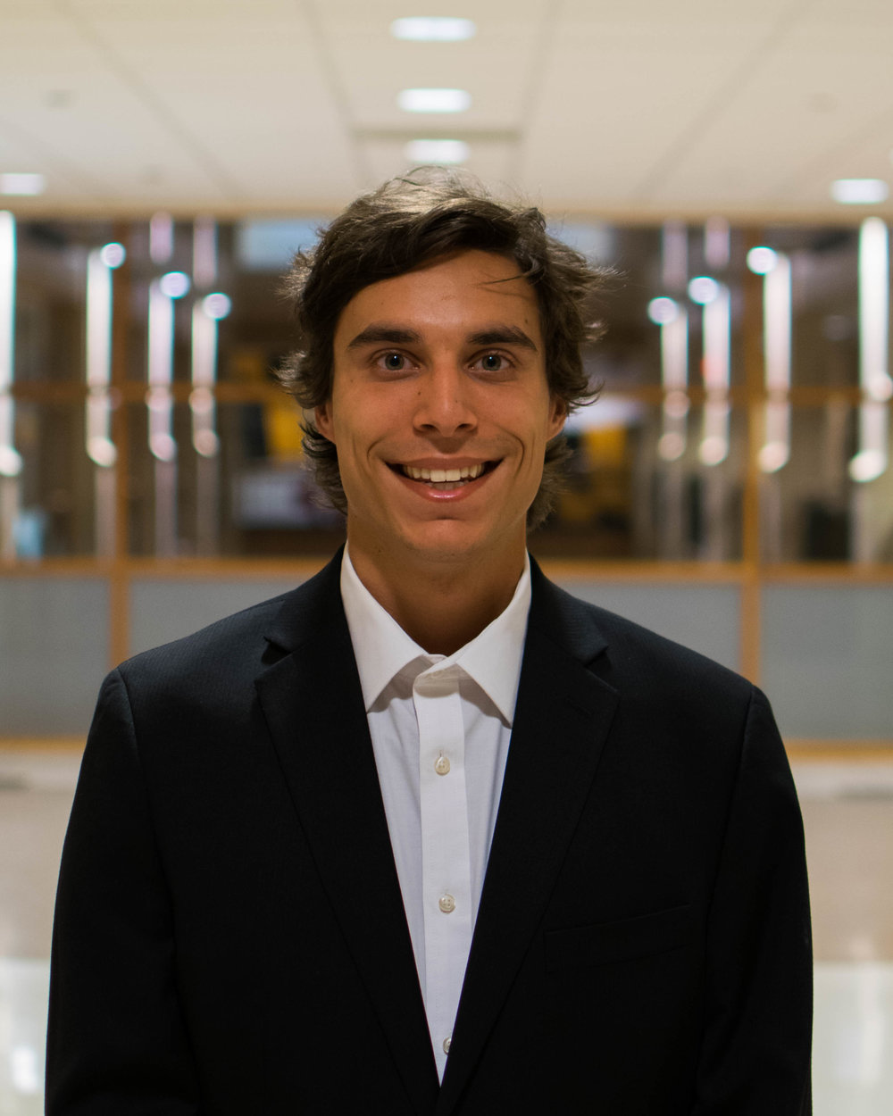 Tiago DeSouza Director of Visual Media terpama.visual@gmail.com