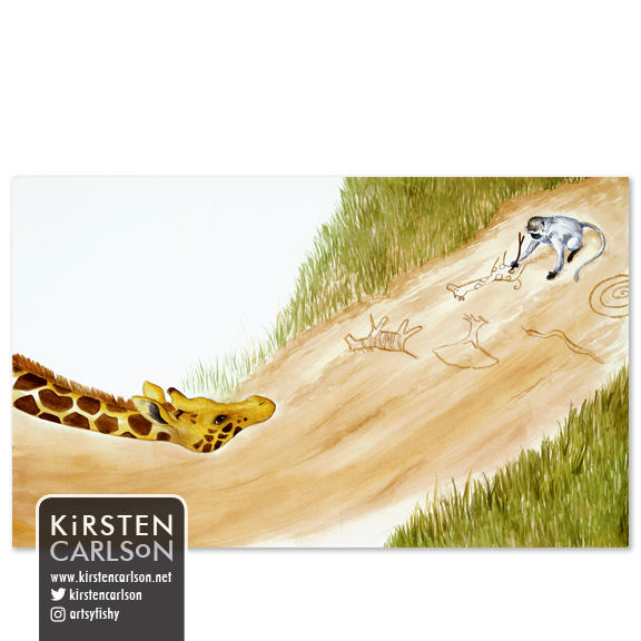 WEB kid girafINT.jpg