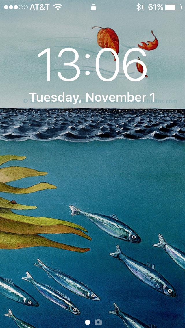 krakenwallpaper.jpg