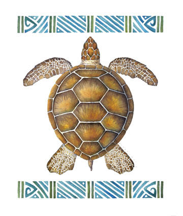 honu watercolor squeezed 72dpi.jpg