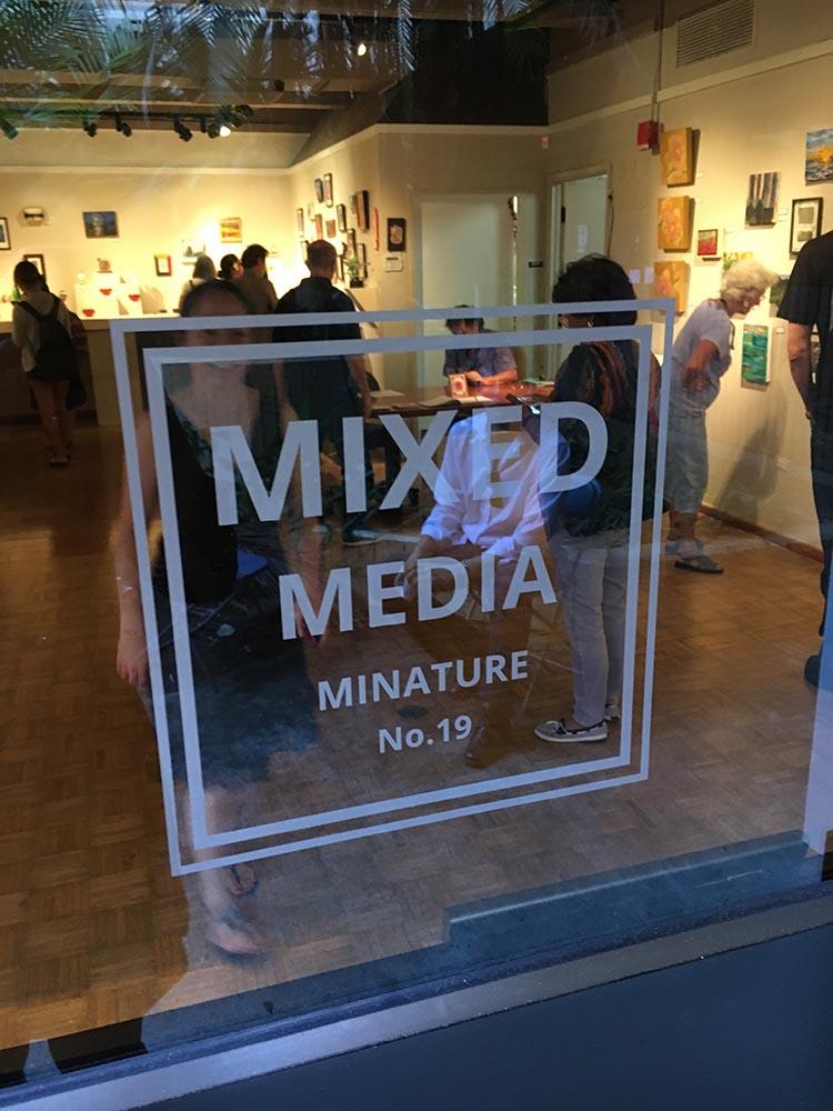 art show entrance.jpg