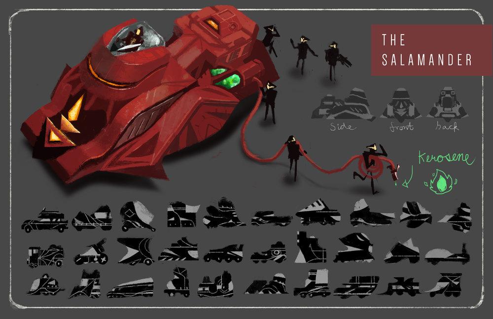 Thesalamander_1.jpg