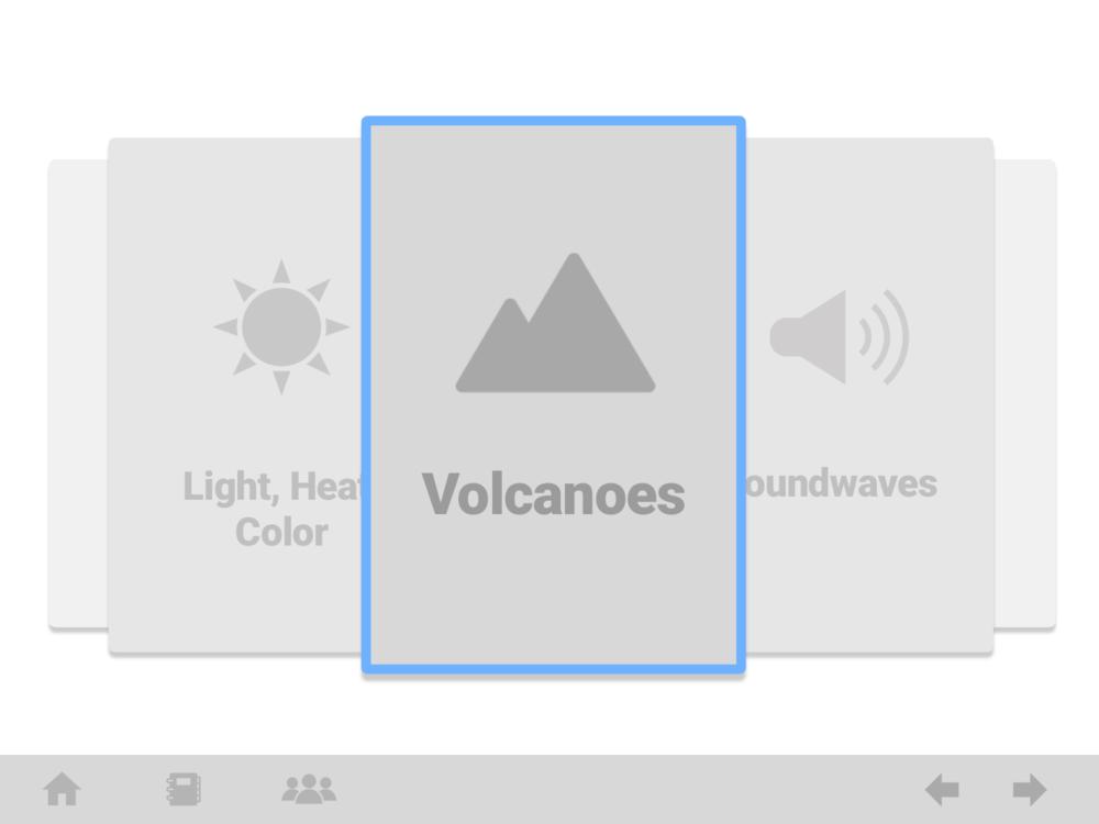 iPad Pro Landscape Copy 6.png