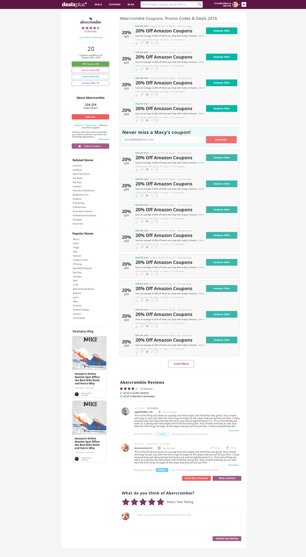 Storepage_web_102816_B.jpg