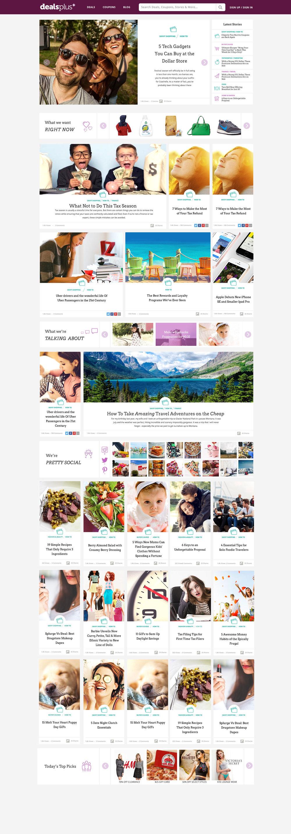Blog Homepage.jpg