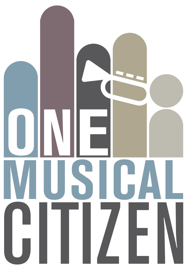 One Musical Citizen